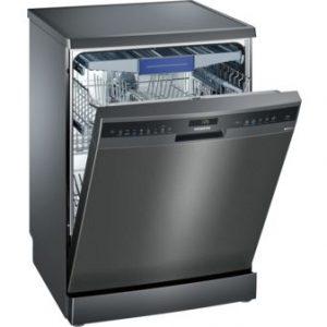 iQ500 Máquina de Lavar Loiça